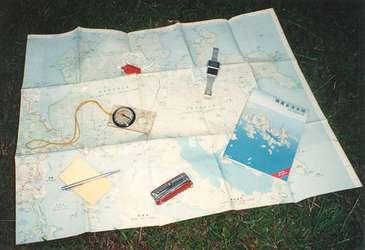 lt5265电路图